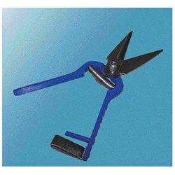 DURVET IDEAL 464757 Ideal Hoof Rot Shears