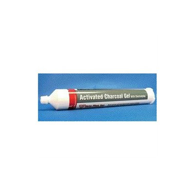 Durvet 022-10700/01-1629 Activated Clay Gel