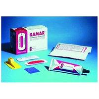 Kamar Inc KAMAR PRODUCTS 010215 9 Heatmount Detector