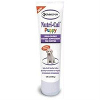 Tomlyn Products Nutri Cal Puppy