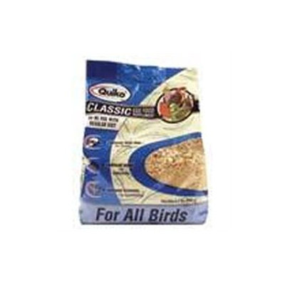 Sun Seed Company BSS21025 Quiko Classic