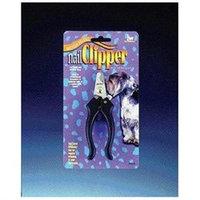 JW Pet GripSoft Medium Deluxe Nail Clipper (Medium)