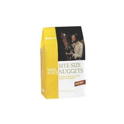 Manno Pro Milk Products Manna Pro Bite-size Nuggets Butterscotch 5 Pounds - 9296