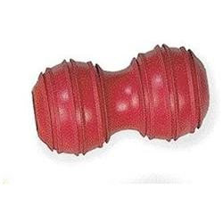 Kong Dental Kong Dog Toy XLARGE