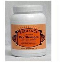 Nickers Internat L Ups 137908 Radiance Dry Shampoo