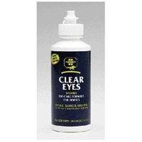 Farnam Companies Inc - Clear Eyes 4 Ounce