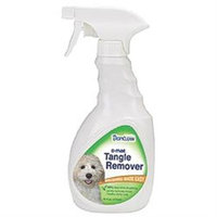 Tropiclean D-Mat Tangle Remover - 16 oz