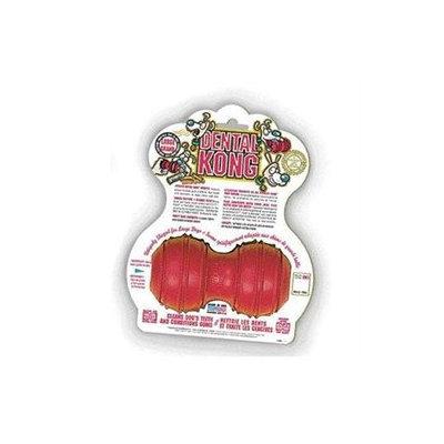 Kong Dental Kong Dog Toy LARGE