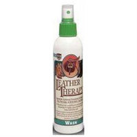 Unicorn Editions Leather Therapy Wash 8 Ounce - LTW8