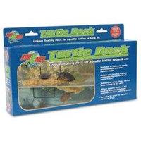 Zoo Med Laboratories - Turtle Dock Medium - TD-20