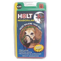 Coastal Pet Products DCP61000 Nylon Halti Head Halter