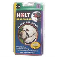 Coastal Pet Products Coastal Pet DCP61003 C Nyl Halti Head Halter Size 3