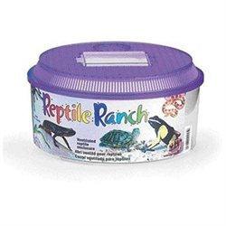 Lee S Aquarium & Pet Lee's Aquarium & Pet Products Lee Ranch Reptile Round