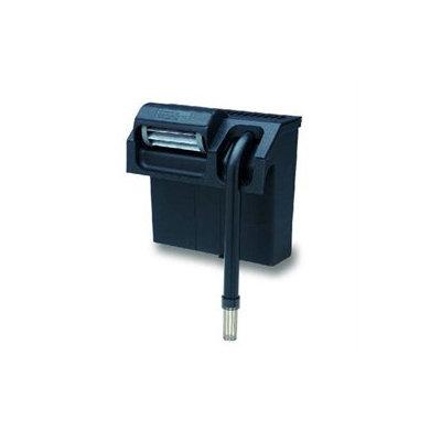 Marineland Aquarium Products Penguin BIO-Wheel Aquarium Power Filter / Model (150)