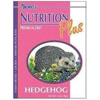 F.m. Brown Pet Zoo-Vital Hedgehog Food - 2 lbs