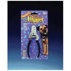 JW Pet Gripsoft Nail Clipper Medium - 1 Clipper