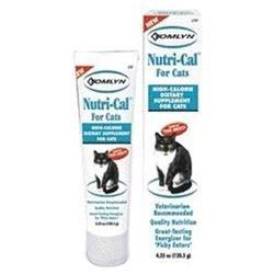 Vetoquinol Tomlyn Nutri-Cal for Cats (4.25 oz.)