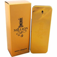 Paco Rabanne Men's 1 Million Cologne, 6.7 oz