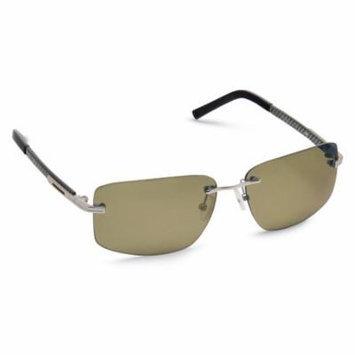 Callaway Trestles Sunglasses 2014