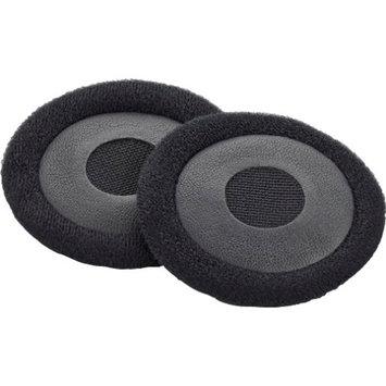 Plantronics 87699-01 Spare Ear Cushion Leatherette Accs C310&c320