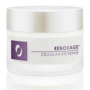 Osmotics Cosmeceuticals Renovage Cellular Eye Repair