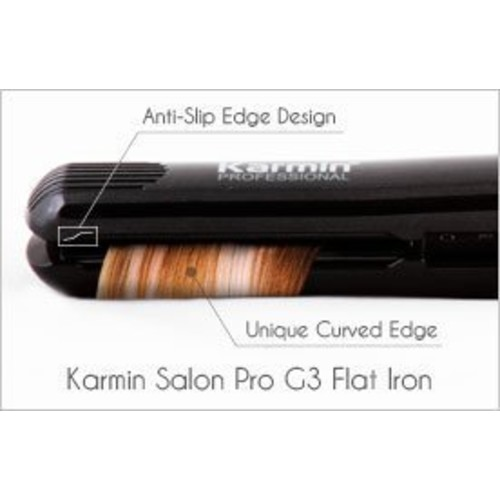 Karmin G3 Salon Professional 1