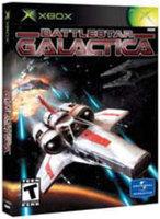 Auran Battlestar Galactica