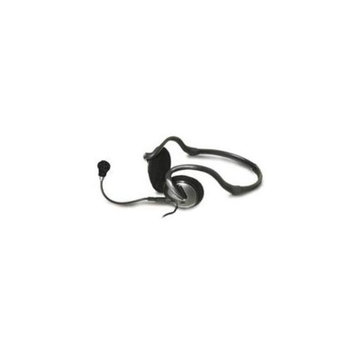 Jasco Products 190 0374 Headset with Detachable Microphone