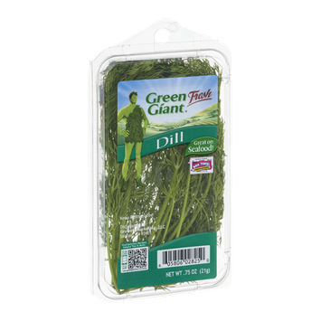 Green Giant Fresh Dill