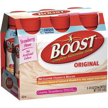 Boost Original