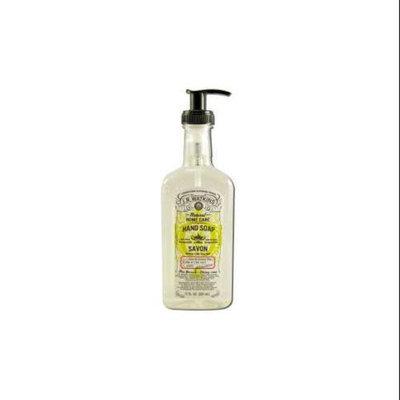 J.R. Watkins Natural Home Care Liquid Hand Soap
