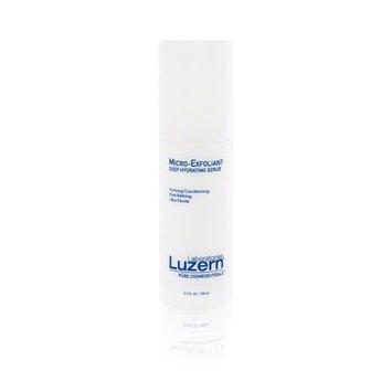 Luzern Laboratories Micro-Exfoliant Deep Hydrating Scrub 6 fl oz.