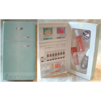 Hard Candy Midnight Snack Lip Gloss Kit