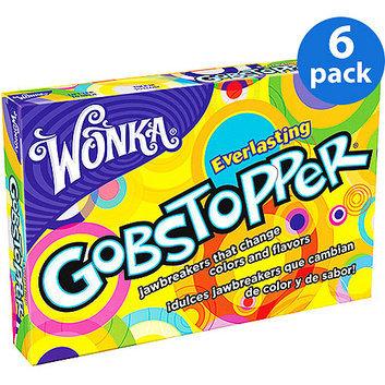 Wonka Gobstopper Theatre Box