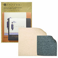 Tatcha Aburatorigami Japanese Beauty Papers Duo