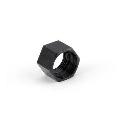 Muffler(Mfld)Nut91S-100:K,EEQQUU