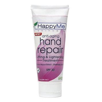 Happy Me Skincare Anti-Aging Hand Repair Lifting & Lightening Treatment