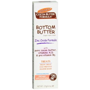 Palmer's Cocoa Butter Formula Bottom Butter Zinc Oxide Formula