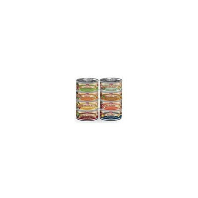 Merrick Grammy's Pot Pie Canned Cat Food Size: 3.2-oz, case of 24