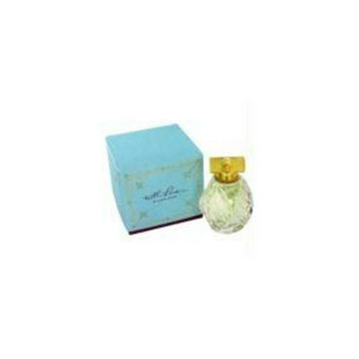 With Love by Hilary Duff Eau De Parfum Spray 1. 7 oz
