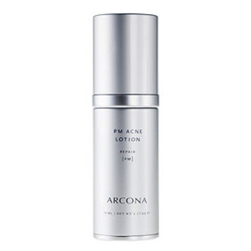 ARCONA PM Acne Lotion, 1.17 oz