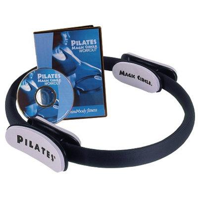 Stamina Pilates Magic Circle
