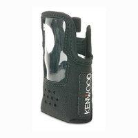 Kenwood KLH150 Nylon Case