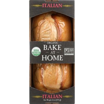 Essential Baking Company BRD, OG2, BKHOME, ITALIAN, (Pack of 12)