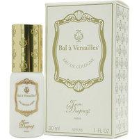 Bal A Versailles By Jean Desprez For Women. Eau De Cologne Spray 1 Ounces
