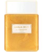 Givenchy Dahlia Divin Skin Dew, 6.7 oz