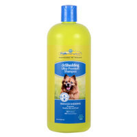 Furminator FURminatorA deShedding Ultra Premium Dog Shampoo