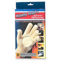 The Ove Glove Hot Surface Handler