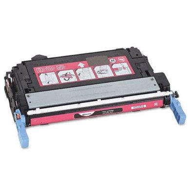 Innovera 84703 Toner Cartridge - Magenta - Laser - 10000 Page