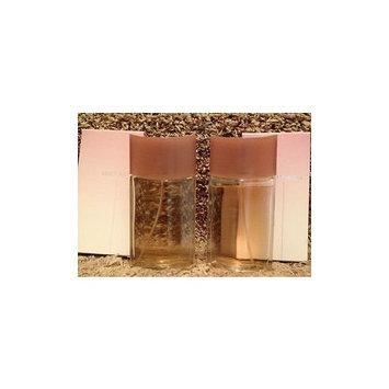 Lot of 2- Avon Soft Musk Eau De Cologne Spray Perfume for Women 1.7 Fl Oz